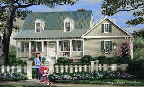 front porch building plans house plans online with porches house building plans