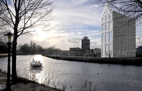 canapé housse mai 3d print canal house