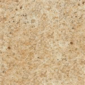 jske interior renovations countertops laminate colors