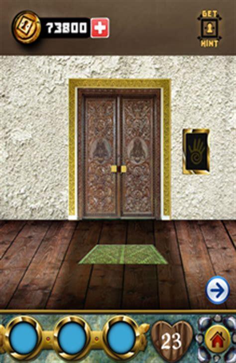 100 doors level 23 100 doors legends level 23 walkthrough