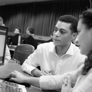 Wpunj Mba Management by Program Search William Paterson