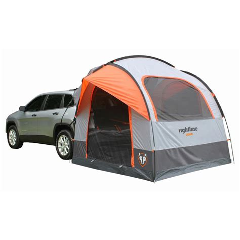 short bed truck tent rightline gear truck tent 5 5 full size short bed