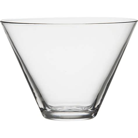 stemless martini glasses with chilling stemless martini glasses stemless martini glass stemless