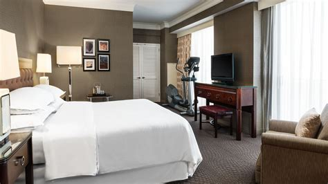 hotel with in room az room cool hotel rooms in az decorate ideas interior amazing ideas in hotel rooms in