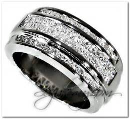 cheap mens wedding ring 22 mens wedding rings tips for selecting the