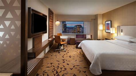 sheraton club room downtown seattle hotels sheraton seattle hotel