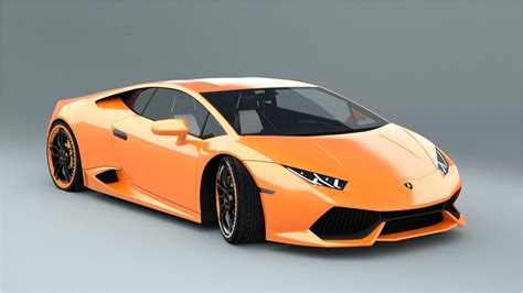 What Was The Lamborghini Car 2015 Lamborghini Gallardo With More Look Future