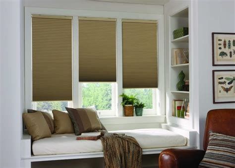energy saving window coverings energy efficient window treatments budget blinds