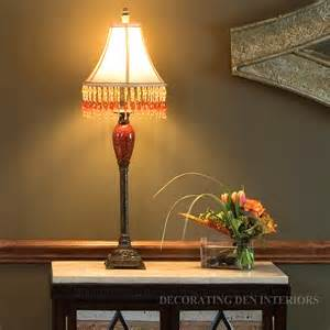 Home Interior Lamps by Update Your Interior Design With One Simple Step New