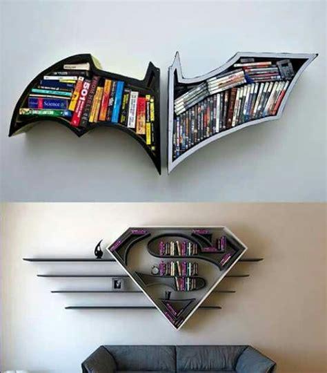 estante superman estante batman superman design m 243 veis pinterest