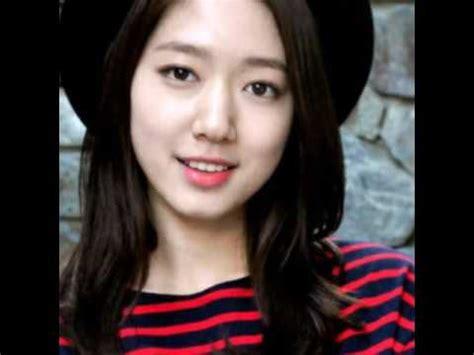 imagenes de actrices coreanas las actrices mas lindas de corea 2016 youtube