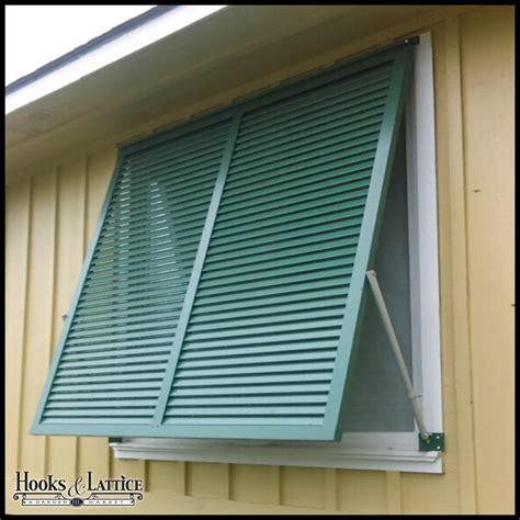 aluminum decorative exterior shutters aluminum bahama shutters exterior bermuda shutters