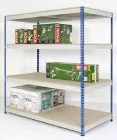 warehouse shelving and storage systems 2hss