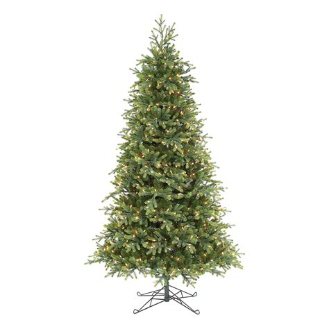 chuck hafners christmas trees artificial trees chuck hafner s farmers market garden center syracuse ny
