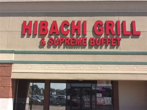 hibachi grill supreme buffet coupons from pinpoint perks