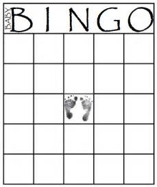 bingo sheet template 49 printable bingo card templates tip junkie