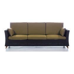 shop traditional outdoor sofas  houzz