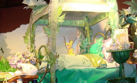 tinkerbell home decor tinkerbell bedroom decorations 5