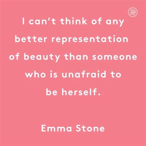 emma stone quotes pinterest best 25 emma stone quotes ideas on pinterest real