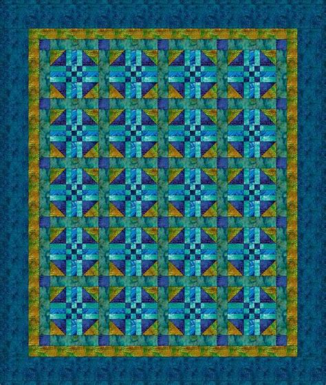 google images quilts blue quilt patterns google search quilts quilting