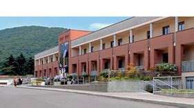 le terrazze cunardo le terrazze casa di cura privata per la riabilitazione e
