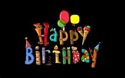 happy pics free free happy birthday wallpaper 26587 1920x1200 px