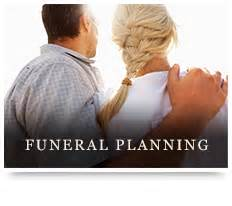 creech s funeral home creech s funeral centre