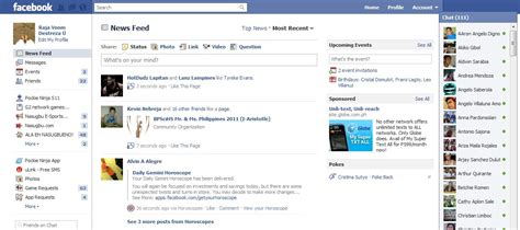 facebook chat bar top friends facebook chat bar top friends 28 images get old