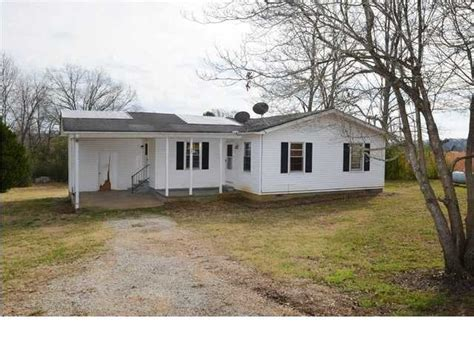 980 county road 265 florence alabama 35633 foreclosed