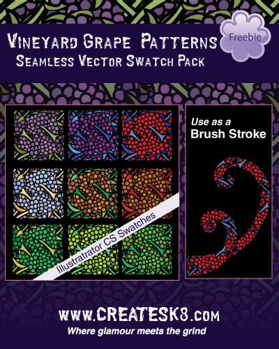 pattern namespace grape patterns and brushes by namespace on deviantart