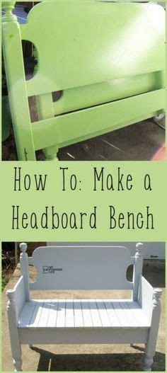 how to make your own bench how to make your own bench 28 images castlemaine