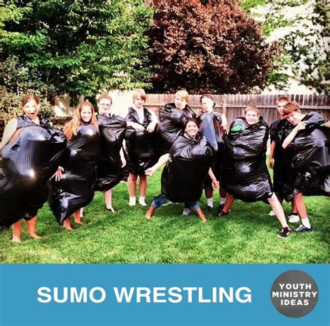 themes for group games 139 best youth ministry ideas images on pinterest