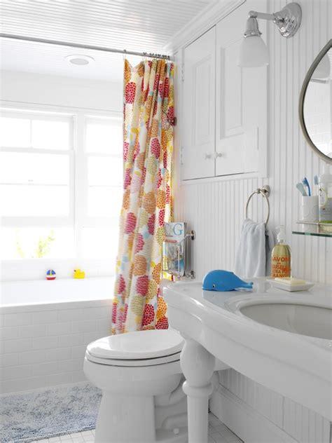 bathroom beadboard ideas bathroom beadboard ideas home design ideas pictures