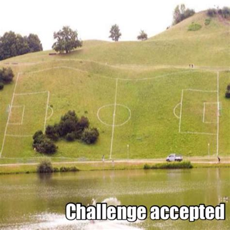 soccer photo challenge 25 best ideas about soccer on