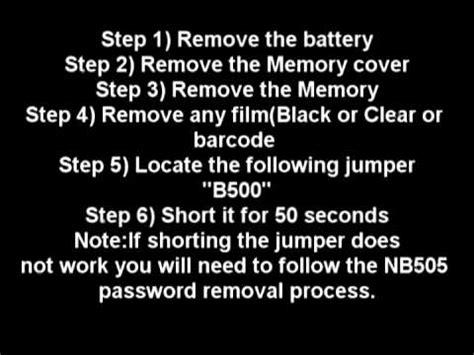 reset bios toshiba c850 toshiba satellite c850 bios password removal youtube