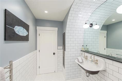 bathroom remodel san jose remodelwest kitchen bathroom remodel san jose remodelwest