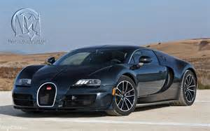 Whats The Price Of A Bugatti