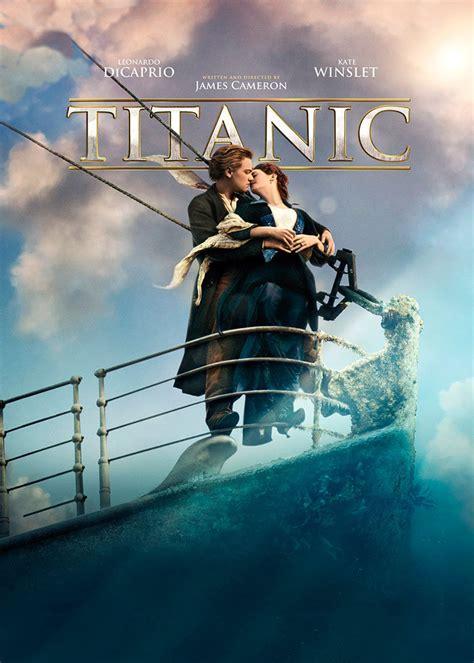 film titanic released uk watch titanic 2012 re release in rakuten wuaki
