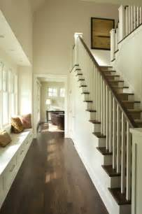 Hall With Stairs colours for small hall and stairs decor ideas interior