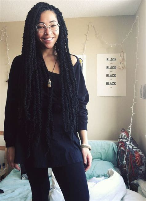 whats the difference bewtween box braids and normal braids 491 best images about protective stylez on pinterest