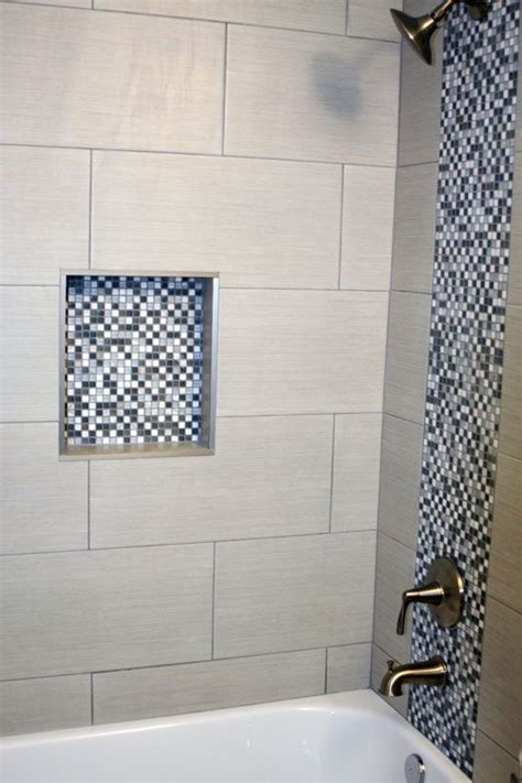 ideas   tile  pinterest large tile shower porcelain definition