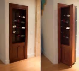 Hidden beauty savvy secret room amp passageway engineers urbanist