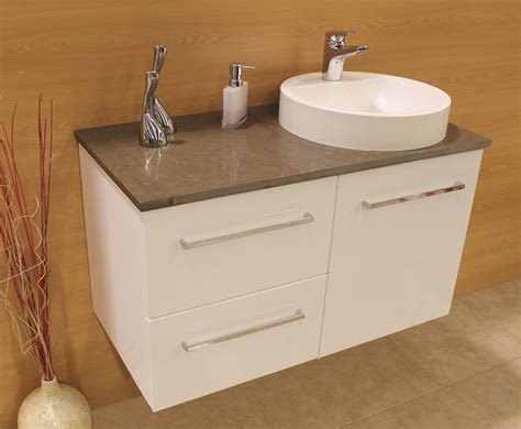 Bathroom Vanities Richmond Va by 26 Luxury Bathroom Vanities Richmond Va Eyagci