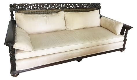 british style sofa british colonial sofa thesofa