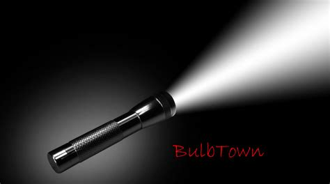 Flash Light On by Buy Replacement Flashlight Bulbs Get Flashlight