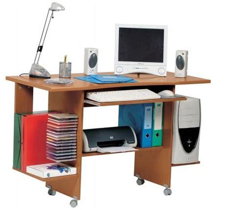 scrivania per studio casa scrivanie per studio casa interesting inspiration