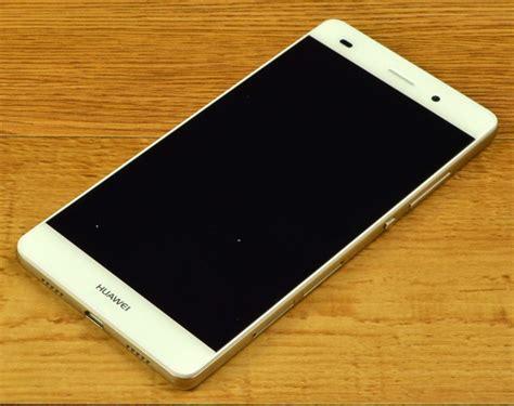 Hp Huawei P8 Lite huawei p8 lite performance