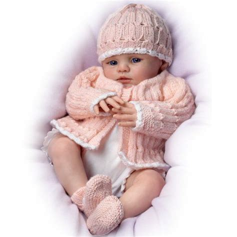 Gamis New Babydoll 38 best images about realistic baby dolls on vinyls newborn baby dolls and toys