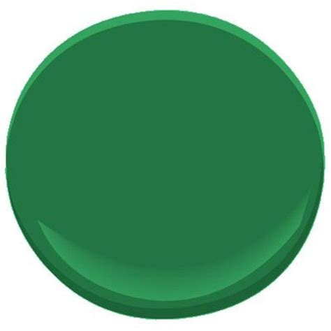 cactus green benjamin goes well with earth toned browns exterior color palatte