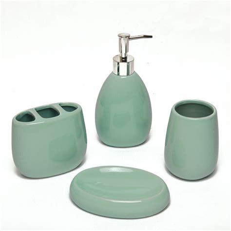 aqua bathroom accessories sets 17 best images about annabi master vanity on
